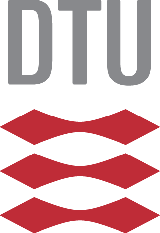 Risø National Laboratory DTU